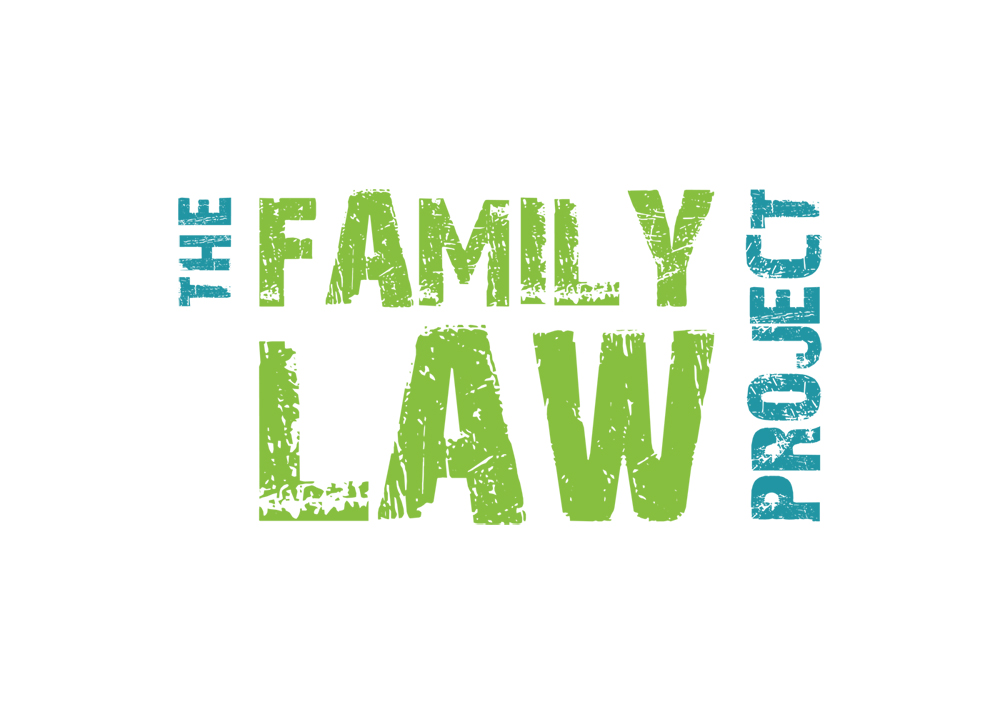 The Family Law Project